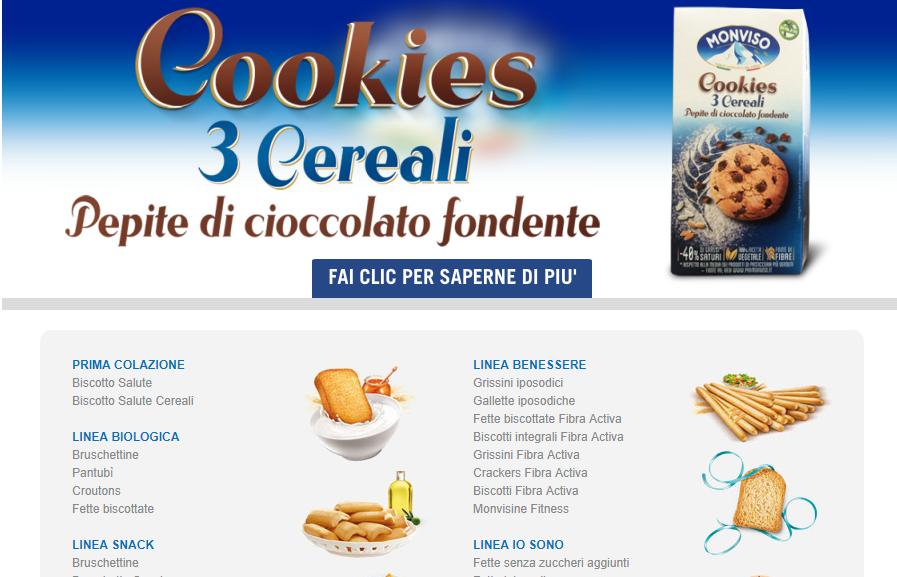 私募基金 PM&Partners 出售意大利面包糕点制造商 Monviso