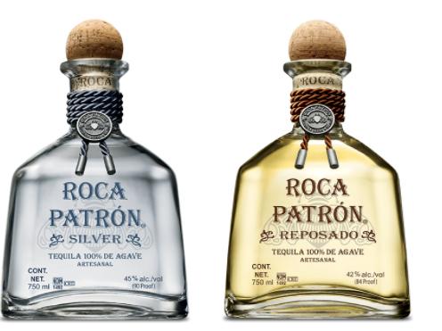 百加得(Bacardi)斥资 51亿美元收购高端龙舌兰酒制造商 Patron Spirits