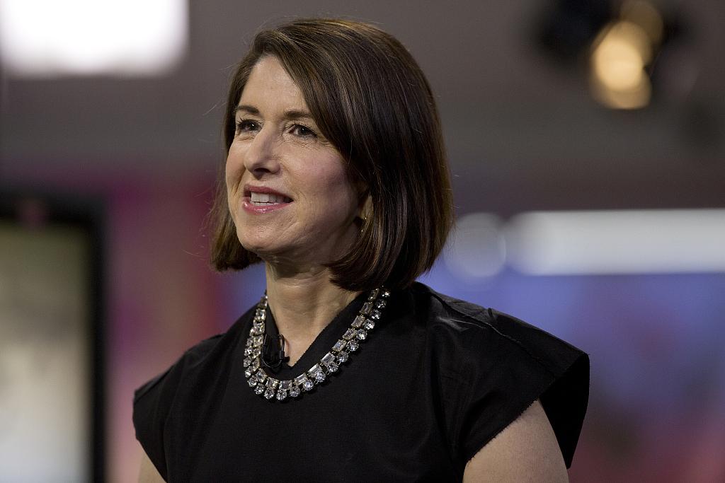Neiman Marcus  女CEO将离职 |Nathan Jenden 回归 DVF 担任创意总监