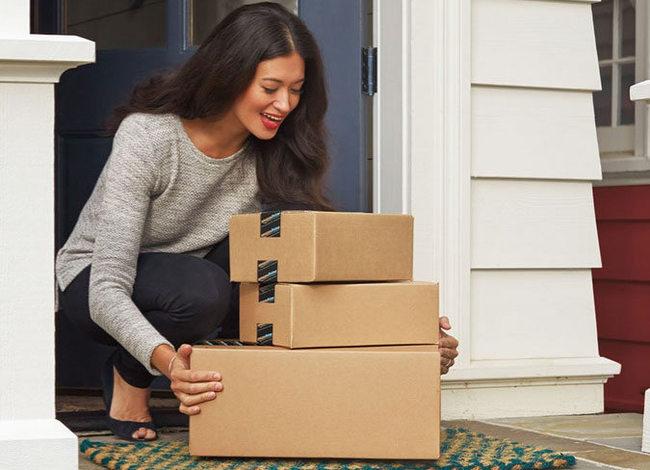 亚马逊将提高第三方服装与配饰卖家的平台收费比例