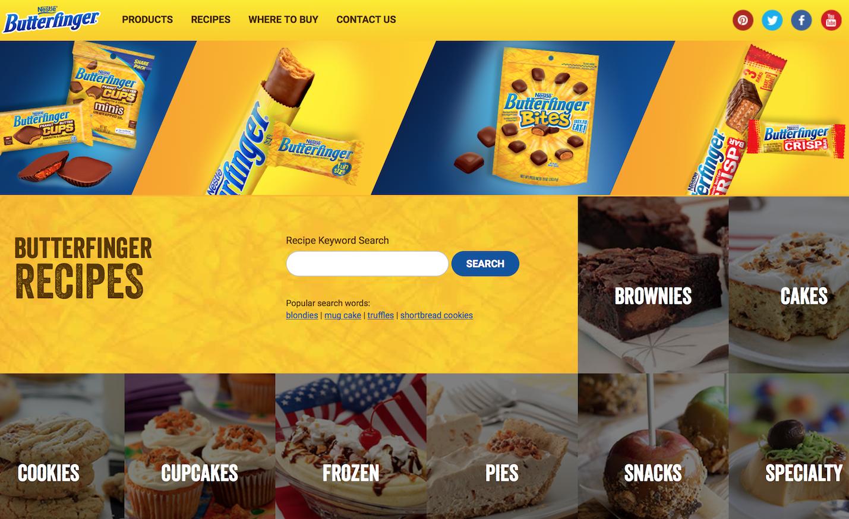 意大利费列罗集团或将以 28亿美元收购雀巢美国巧克力和糖果业务