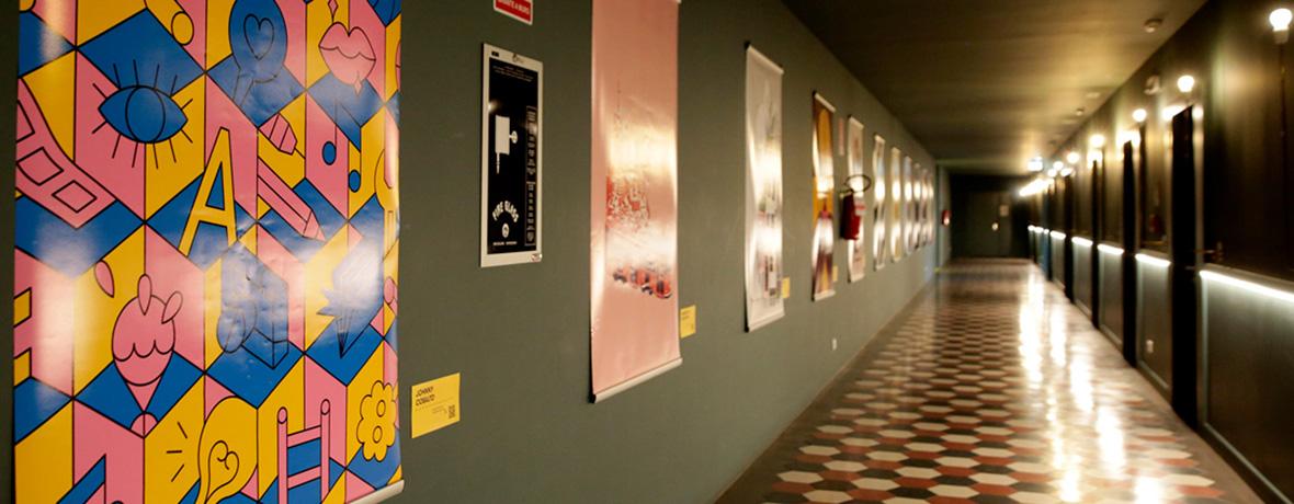 """在米兰,读懂意大利设计创新的真正内涵 橙湾大学""""意大利学习周""""图文实录之一"""