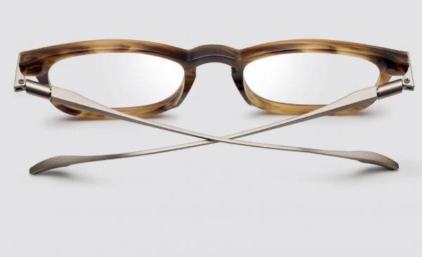 Gucci 授权经营协议到期影响加剧,意大利高端眼镜集团 Safilo 全年销售大跌 15.5%