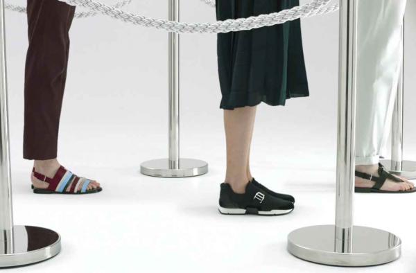 LVMH旗下风投部门投资纽约球鞋和潮牌交易平台 StadiumGoods