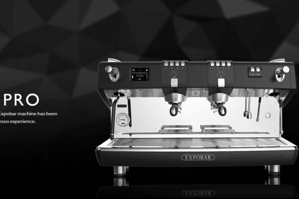 美国商用食品服务设备供应商 Welbilt 以2.24亿美元收购瑞典专业咖啡机制造商 Crem