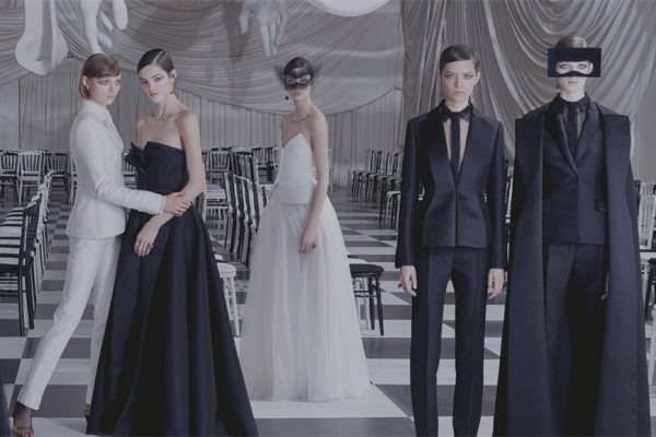 Mediobanca 最新研报对比法国和意大利时尚企业:法国企业销售额更高,但意大利同行则更稳定
