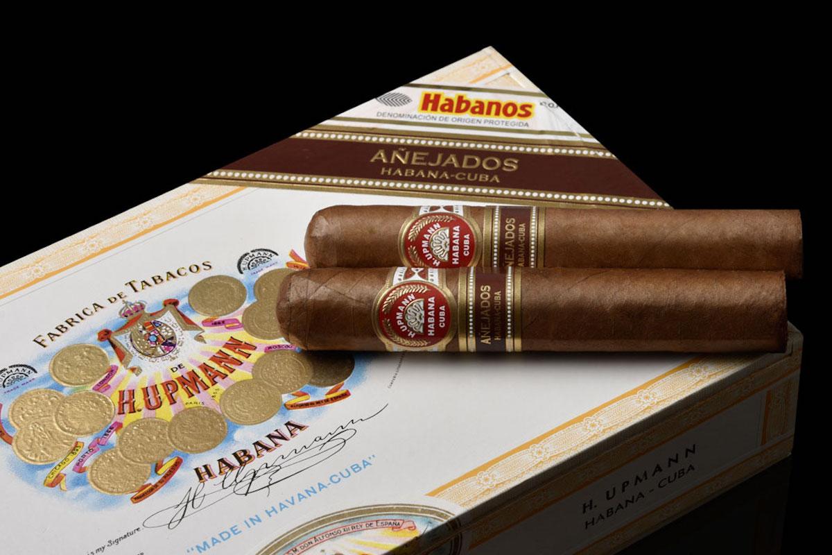 中国地区销量激增,古巴高端雪茄制造商 Habanos S.A. 全球销售额超越5亿美元大关