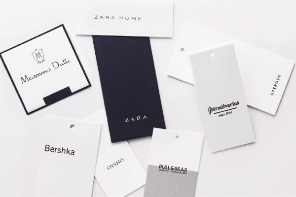 摩根大通唱衰全球快时尚行业, Zara母公司市值已降低至 2015年水平