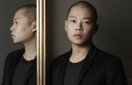 美国华裔设计师Jason Wu 告别 Hugo Boss,将专注发展个人同名品牌