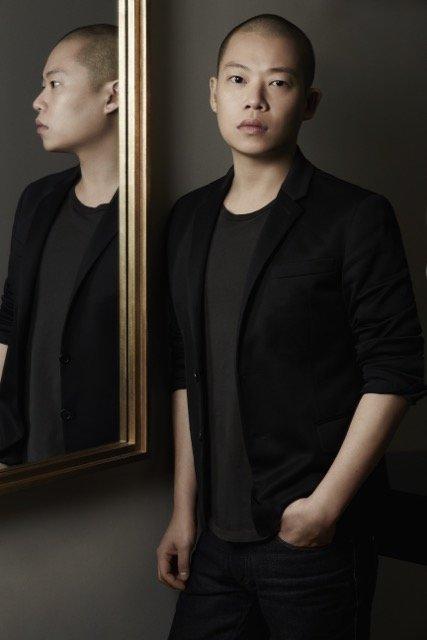 美国华裔设计师Jason Wu告别德国奢侈品牌Hugo Boss 将专注发展个人同名品牌