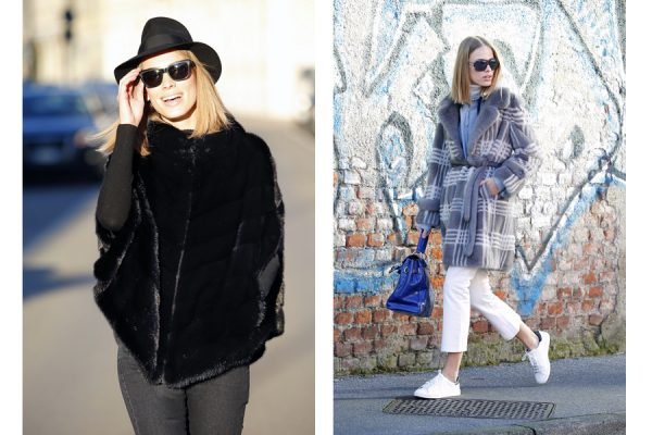 眼镜皮草行业均稳定增长,意大利时尚细分市场再迎佳绩