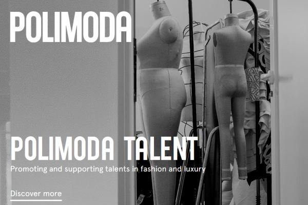Polimoda 意大利时尚设计学院寻找未来时尚行业企业家,新一季 Polimoda Talent 计划已在全球开放