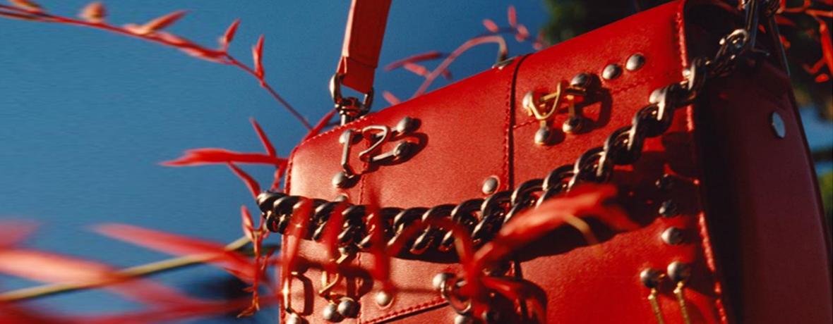 开云集团公布2017财年财务数据,Gucci强势表现助推营业利润创下历史新高