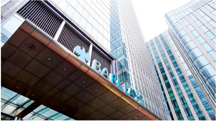 """巴克莱银行最新报告:""""英国制造""""在全球受欢迎,出口新兴市场机遇巨大"""