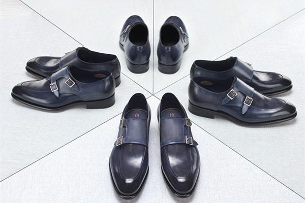 意大利米兰国际鞋展闭幕,意资鞋履企业 2017年纷纷迎来销售额快速增长