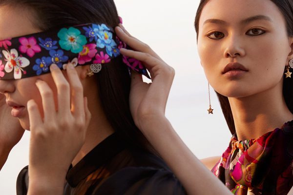 意大利东家接盘中国风奢侈品牌 Shanghai Tang 半年有余业绩未达预期,重振复兴尚需时日