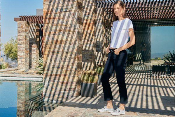 """意大利运动品牌Kappa和""""小白鞋""""Superga""""的母公司2017财年品牌总销售额达7.5亿欧元"""