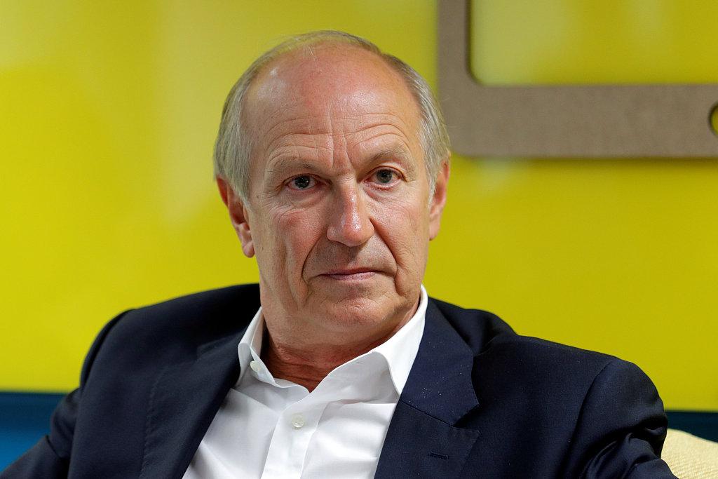 欧莱雅集团CEO首次明确表态:已准备好回购雀巢所持股份,筹措200多亿欧元现金不成问题