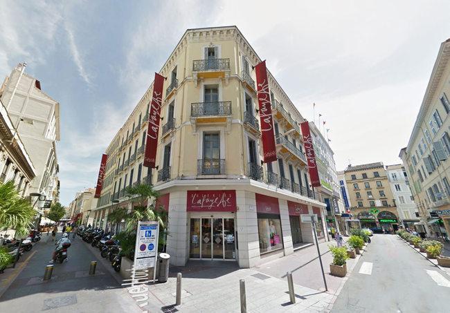 老佛爷百货将出售旗下22处位于法国中小型城市的百货商店资产,转为授权经营