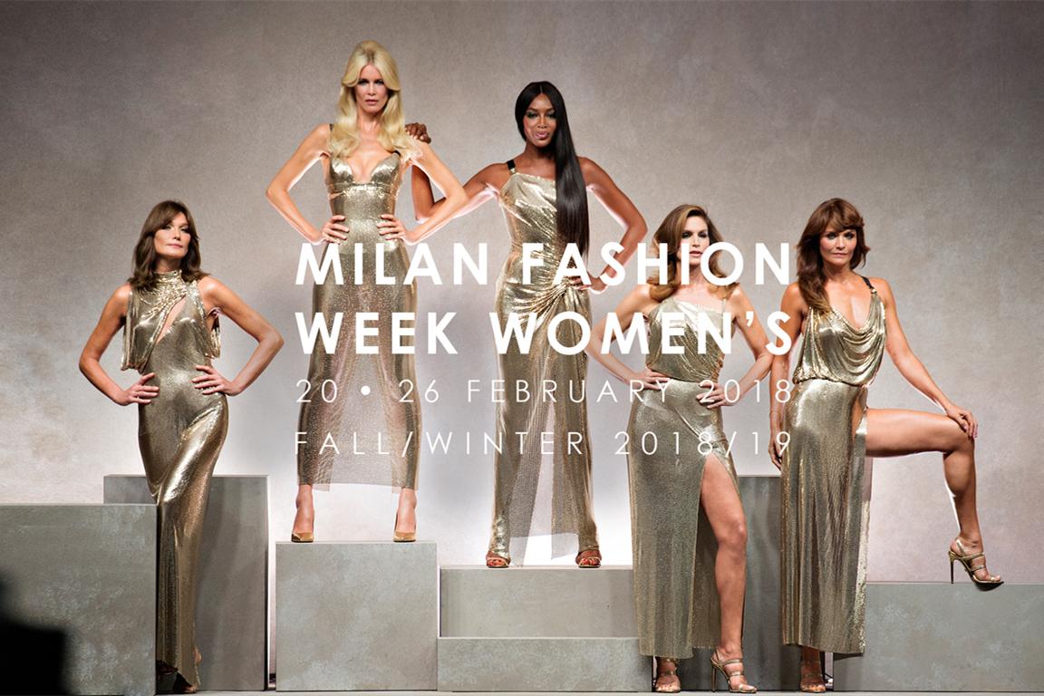 Mediobanca 最新研报对比法国和意大利时尚企业