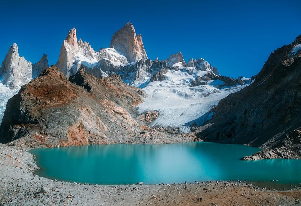 阿根廷旅游业2018迎来黄金年:增设廉价航线,争取落实南美各国签证互惠系统