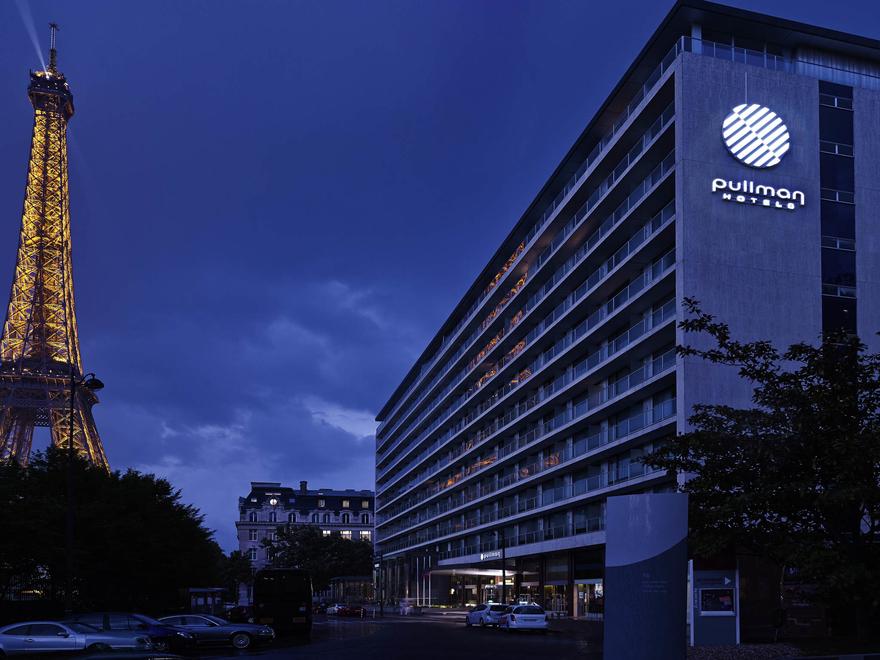 雅高集团以44亿欧元价格出售旗下资产管理业务AccorInvest 55%股权,买方包括沙特与新加坡主权基金