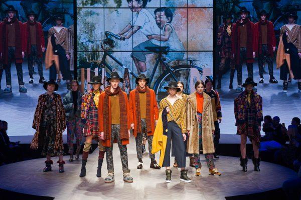 人事动向|眼镜巨头 Safilo 的新CEO来自联合利华;星巴克前高管空降困境中的美国时尚品牌 J. Crew