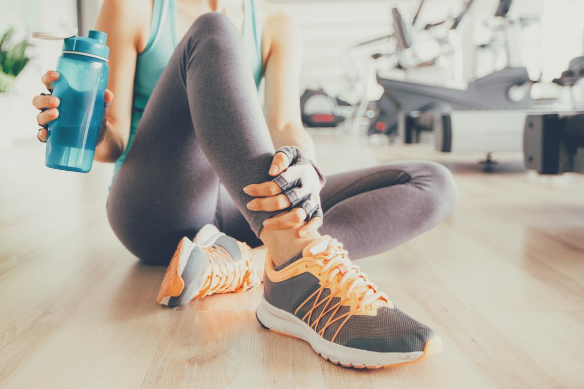 全球最大的会员制健身课程订购应用 ClassPass 试点推出美容、针灸等健康服务