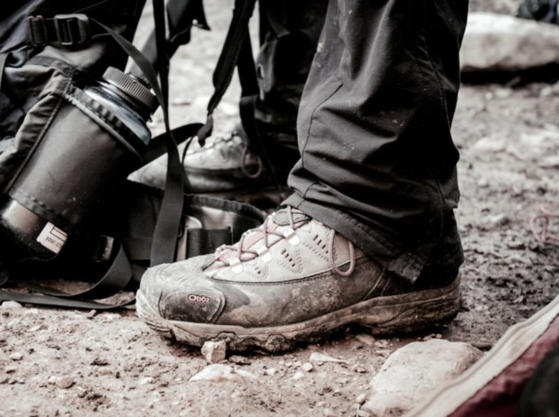 新西兰户外用品零售商 Kathmandu 以6000万美元现金收购美国户外鞋品牌 Oboz,重新拓展海外市场