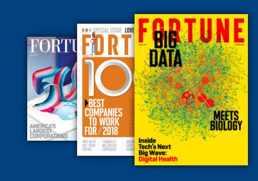 美国媒体集团 Meredith 拟出售旗下《时代周刊》《体育画报》《Fortune》等知名杂志