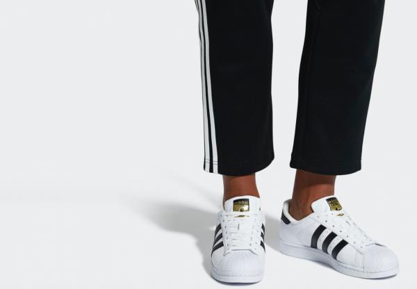 """支持捍卫""""三条杠""""标志!Adidas 再次赢得欧盟法院的裁定"""