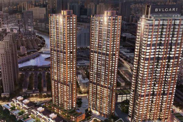 全球第八家宝格丽酒店选址巴黎,将于2020年开业