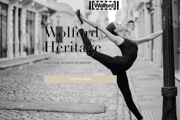 重组战略奏效,奥地利奢侈内衣品牌Wolford 前三季度亏损大幅缩窄