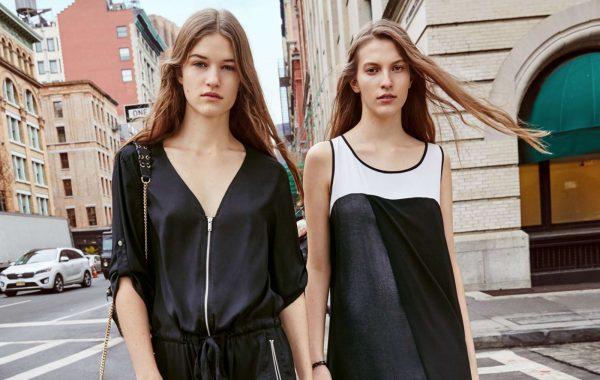 收购 Donna Karan 后的首个完整财年,美国时尚集团G-III 销售总额达到 28.1亿美元