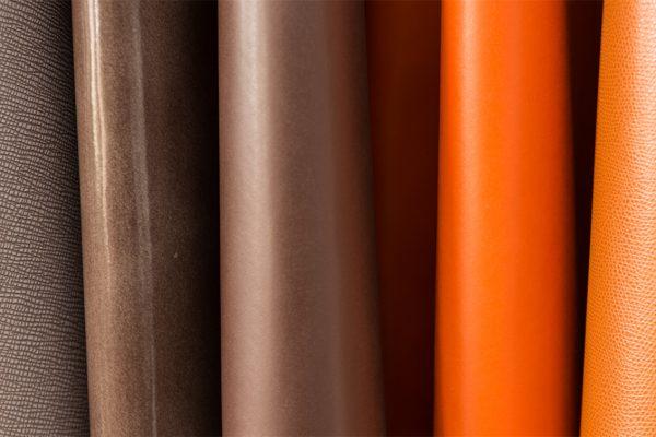 意大利私募基金 Arcadia 全资收购高级皮革供应商 Chiorino,力图帮助企业迎来进一步增长