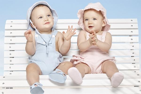 全球最大消费品投资基金 L Catterton收购秘鲁儿童服装品牌 BabyCottons