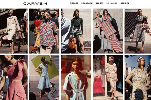 继入股潮牌 MSGM 后再出手,意大利私募基金 Style Capital 有意收购法国老牌女装 Carven