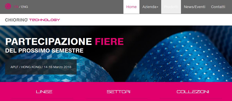 意大利私募基金Arcadia全资收购高级皮革供应商Chiorino