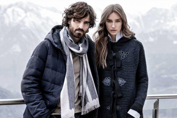 Oaktree有意接手负债累累的意大利Caprai集团,旗下奢侈品牌Cruciani以四叶草手链闻名