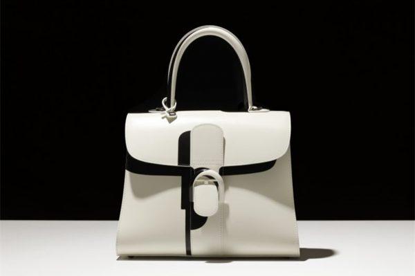 比利时老牌奢华皮具品牌 Delvaux 加速全球扩张,年销售突破一亿欧元