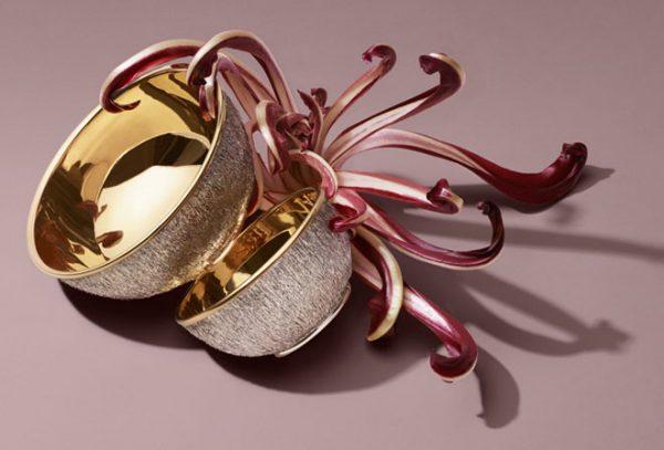 中国消费者贡献50%销售额,意大利奢华珠宝品牌 Buccellati 今年将在中国新开六家门店