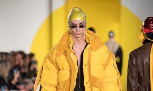 德国潮流时尚网站Highsnobiety 计划将电商营收占比提高到30%