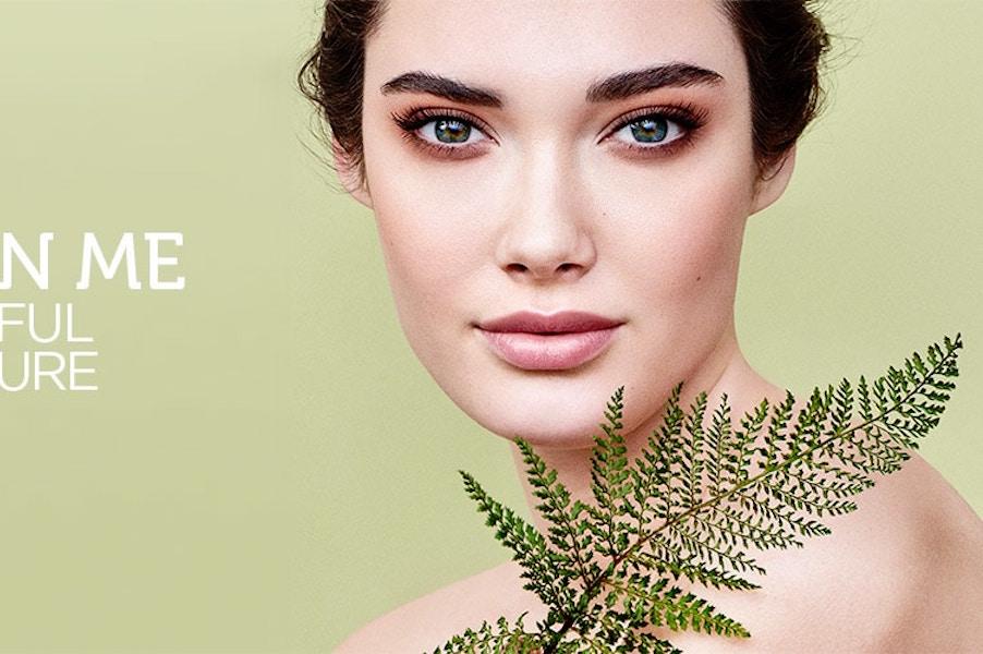 意大利美妆零售商 Kiko Milano 将引入少数股权投资者,提升盈利能力
