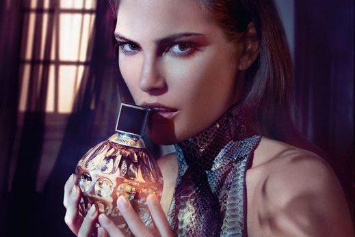 香水生产商 Inter Parfums 2017财年新品推动增长,Jimmy Choo 香水销售额突破1亿美元