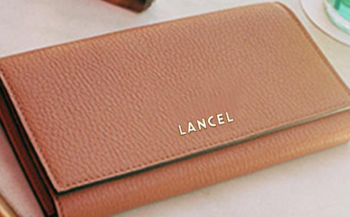 意大利轻奢皮具公司Piquadro 宣布与历峰集团就收购法国知名皮具品牌 Lancel 展开独家谈判