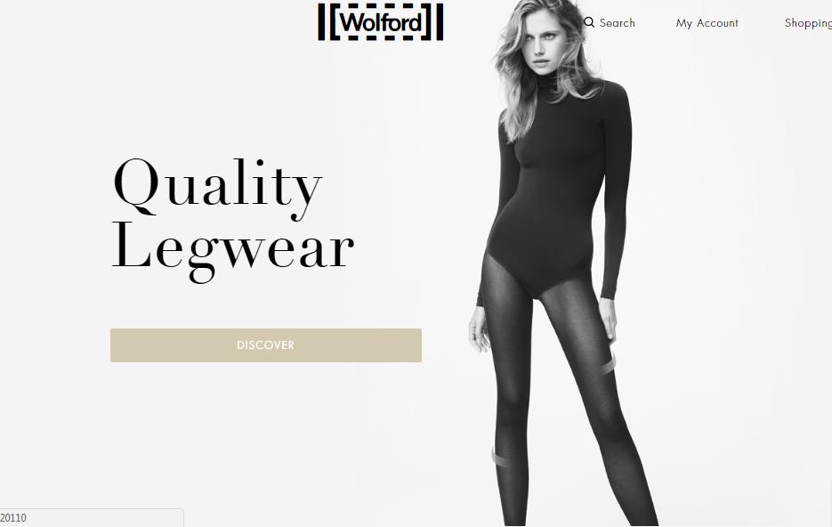 【余燕聊时尚】全球内衣行业动作频频的背后隐藏着哪些信号?