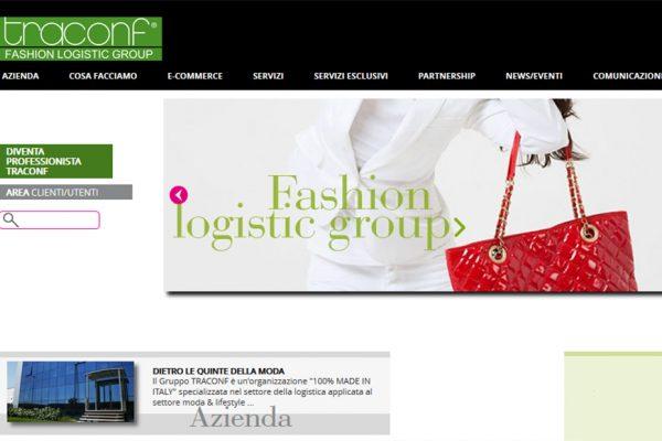 精细化专业物流受青睐,意大利时尚物流企业 Traconf 被全球第三大物流公司日本运通收购