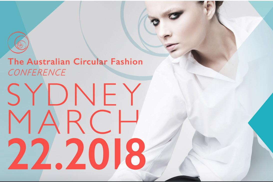 澳大利亚将举办首场时尚产业可持续发展圆桌会议