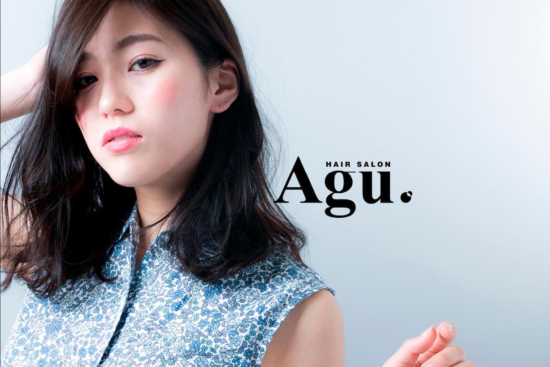 香港私募基金 CLSA Capital 以100亿日元收购日本美容沙龙运营商 Agu Group