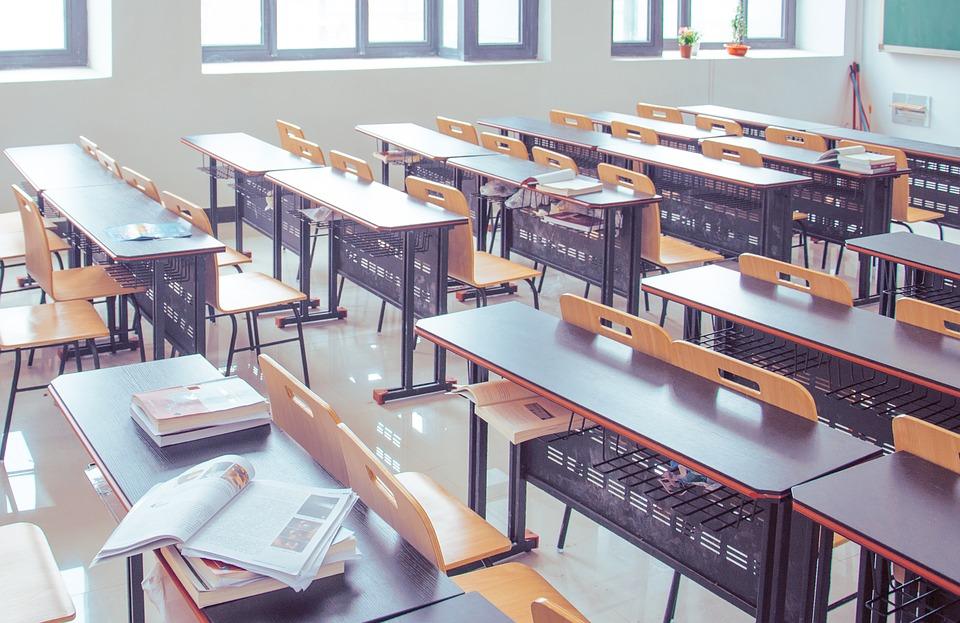 橙湾大学三期开学倒计时(4月20日),课程设置全面优化升级